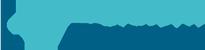 Lawthorn Pharmacy, Irvine Logo